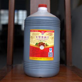3L葱油汁